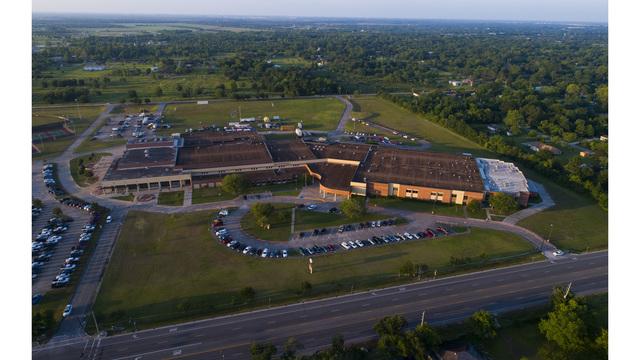 School Shooting Texas_1534702041720