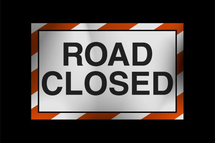 Road Closure_6848566555628488157