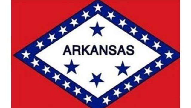 arkansas flag_1504623860091_25949104_ver1.0_640_360_1534444330278.jpg.jpg