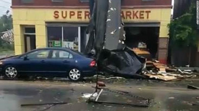 boston tornado_1533440675022.jpg.jpg