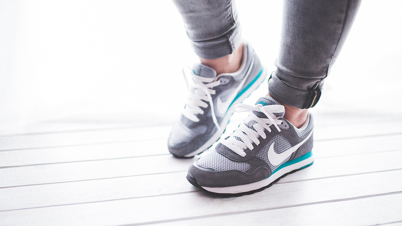 silver-sneakers-fitness-active-tennis-shoes_1518730050003_343031_ver1_20180216053801-159532