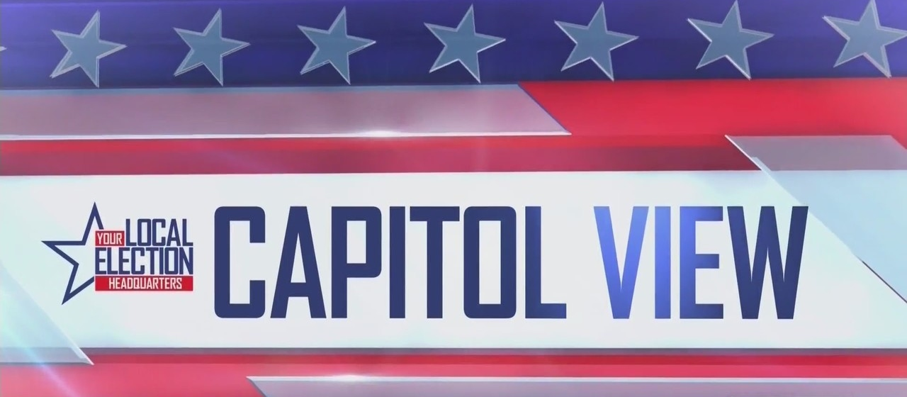 Capitol_View__Sen__Tom_Cotton_Talks_Trad_0_51583945_ver1.0_1280_720 (1)_1535945206581.jpg.jpg