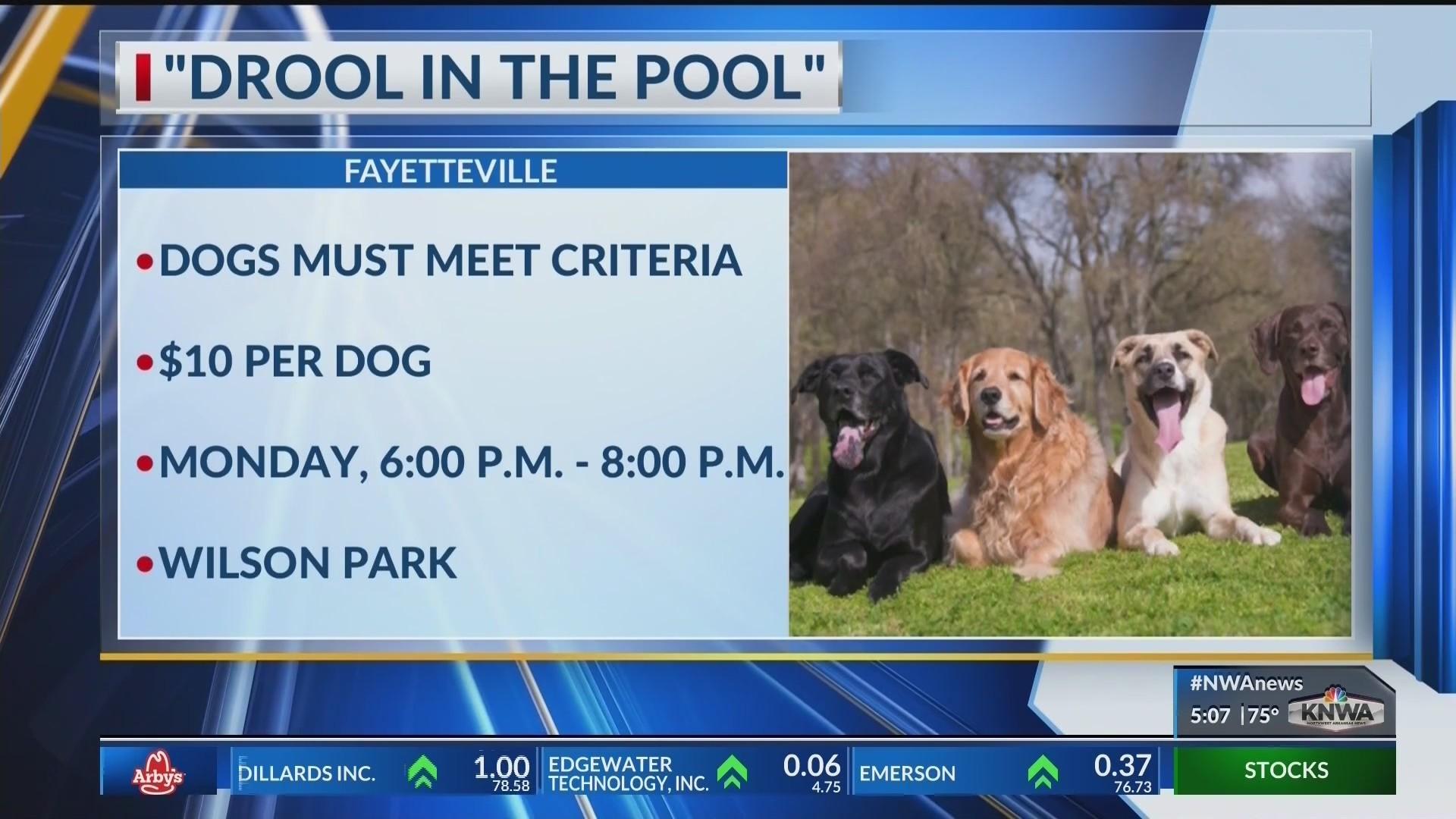 Fayetteville_Hosts_End_of_Summer_Dog_Poo_0_20180903134755
