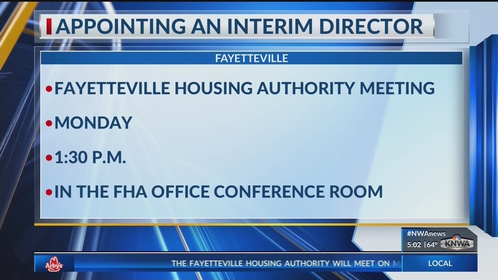 Fayetteville_Housing_Authority_to_Appoin_0_20180924114002