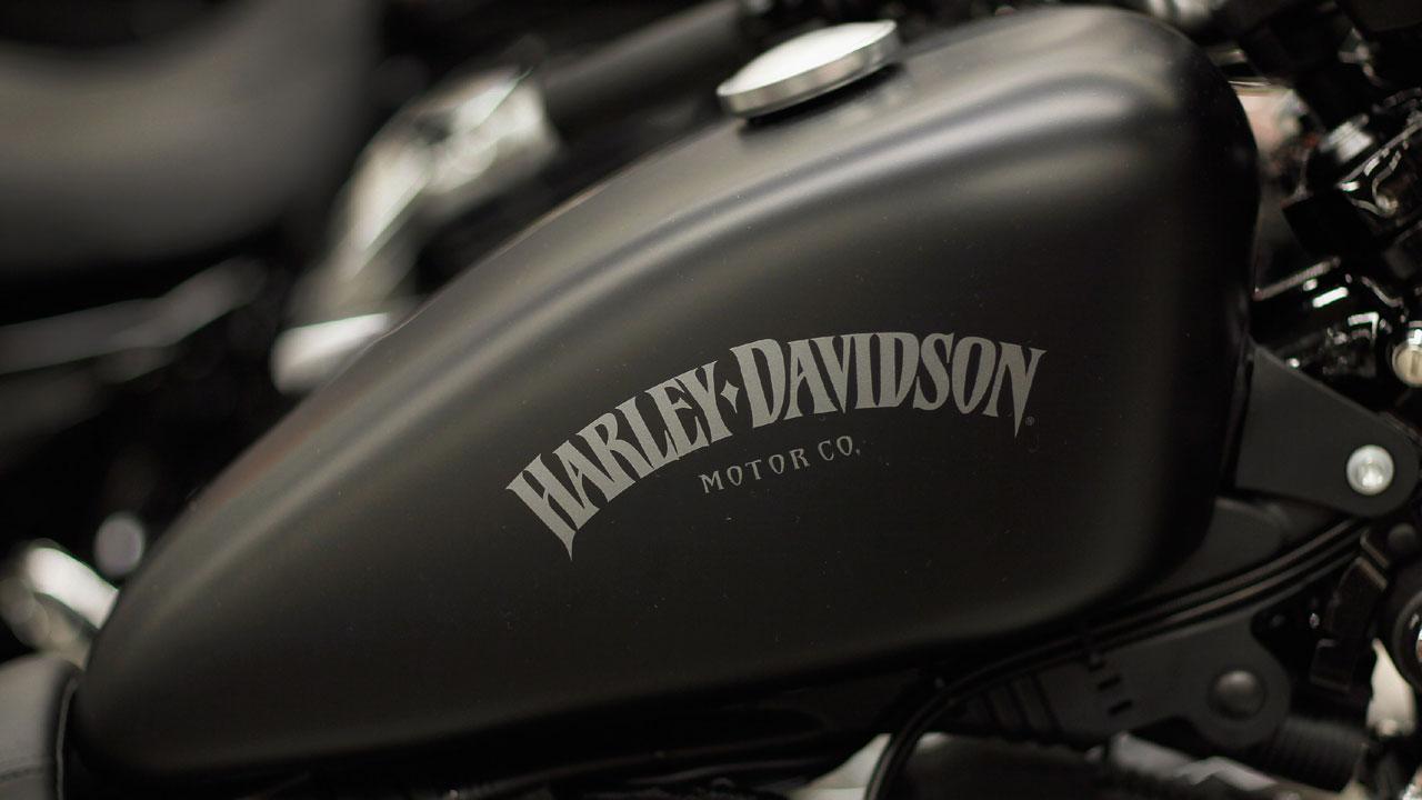Harley-Davidson%20motorcycle_1485903197232_188986_ver1_20170131230119-159532