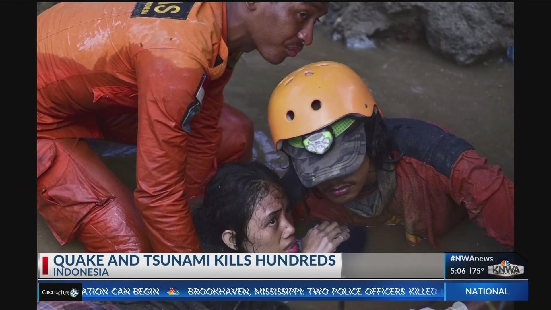 Indonesia_earthquake__tsunami_death_toll_0_20180930225121