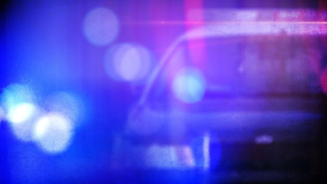 Police Lights_1504101279617.jpg