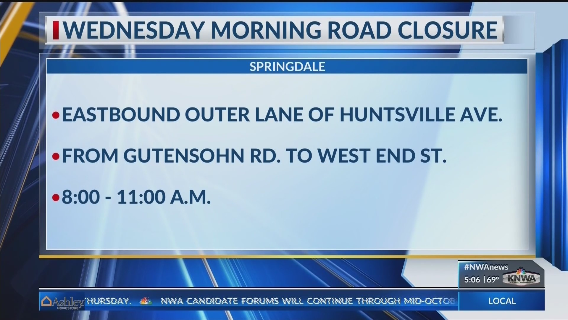 Road_Closure_Warning_in_Springdale_0_20180905113419