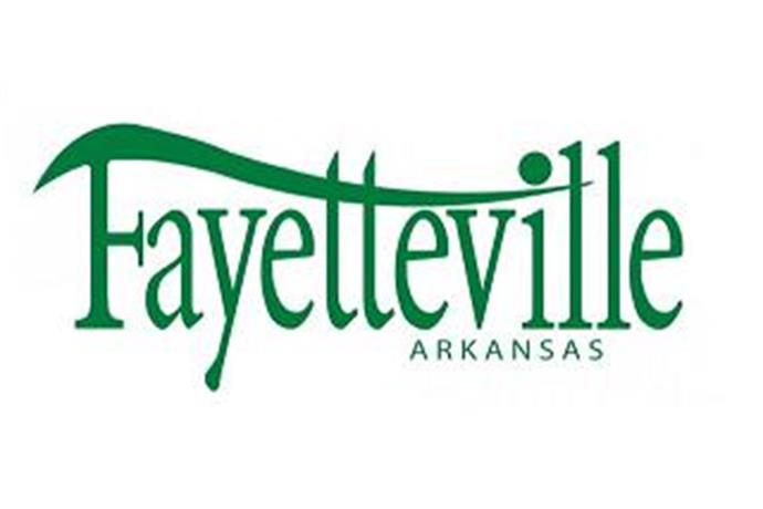 Businesses on Fayetteville Square Petition For Wider Sidewalk_-300908612096143812