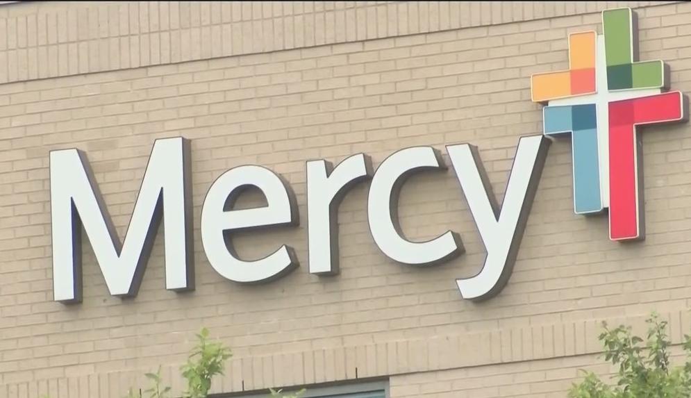 mercy (1)_1537754333605.jpg.jpg
