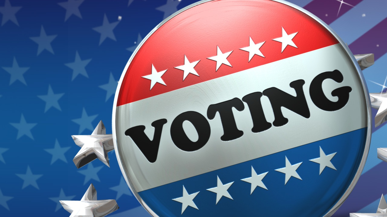 voting generic_1534261328145.jpg.jpg
