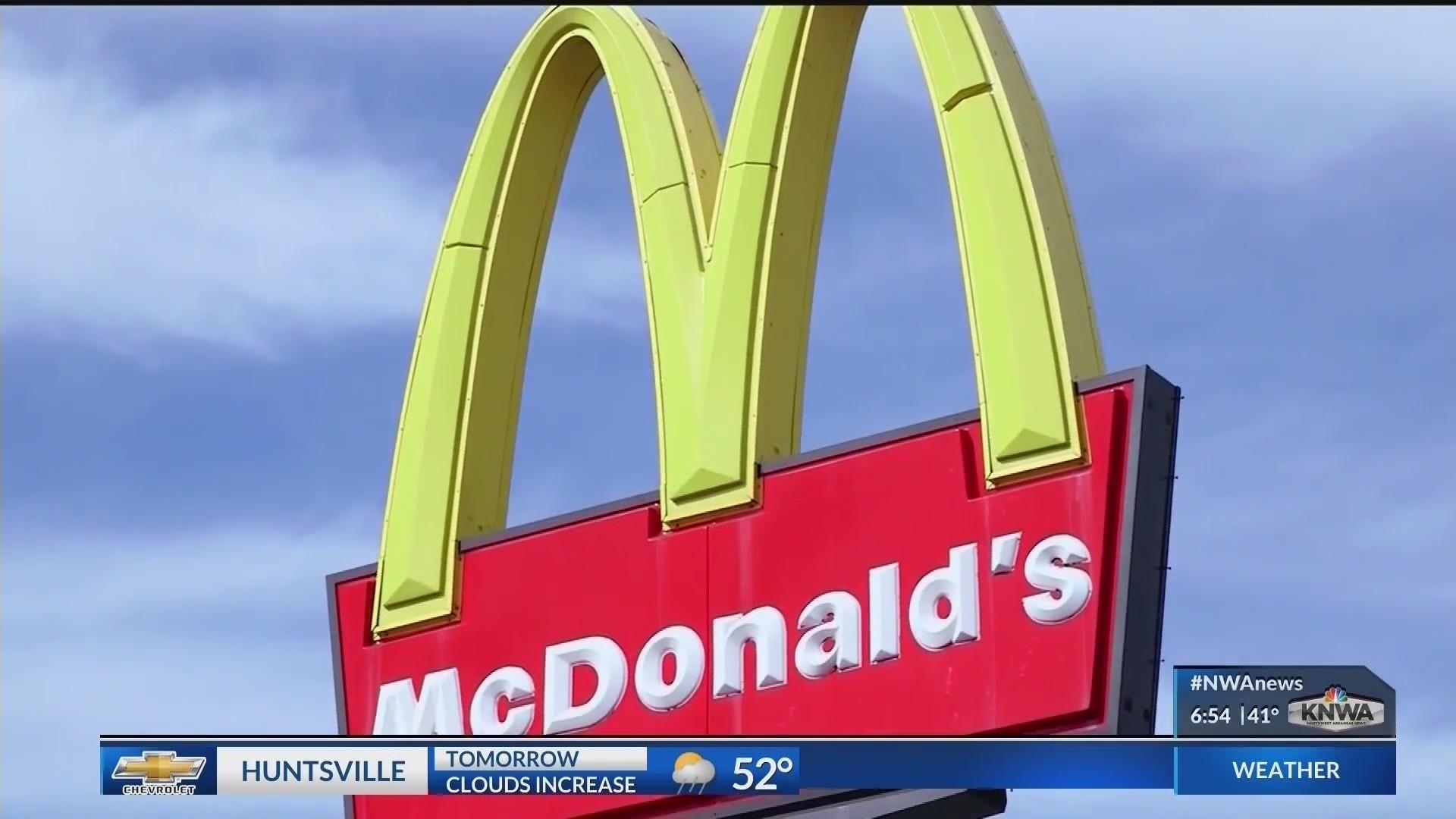 Changes_Coming_to_McDonald_s_Breakfast_1_20181024124930