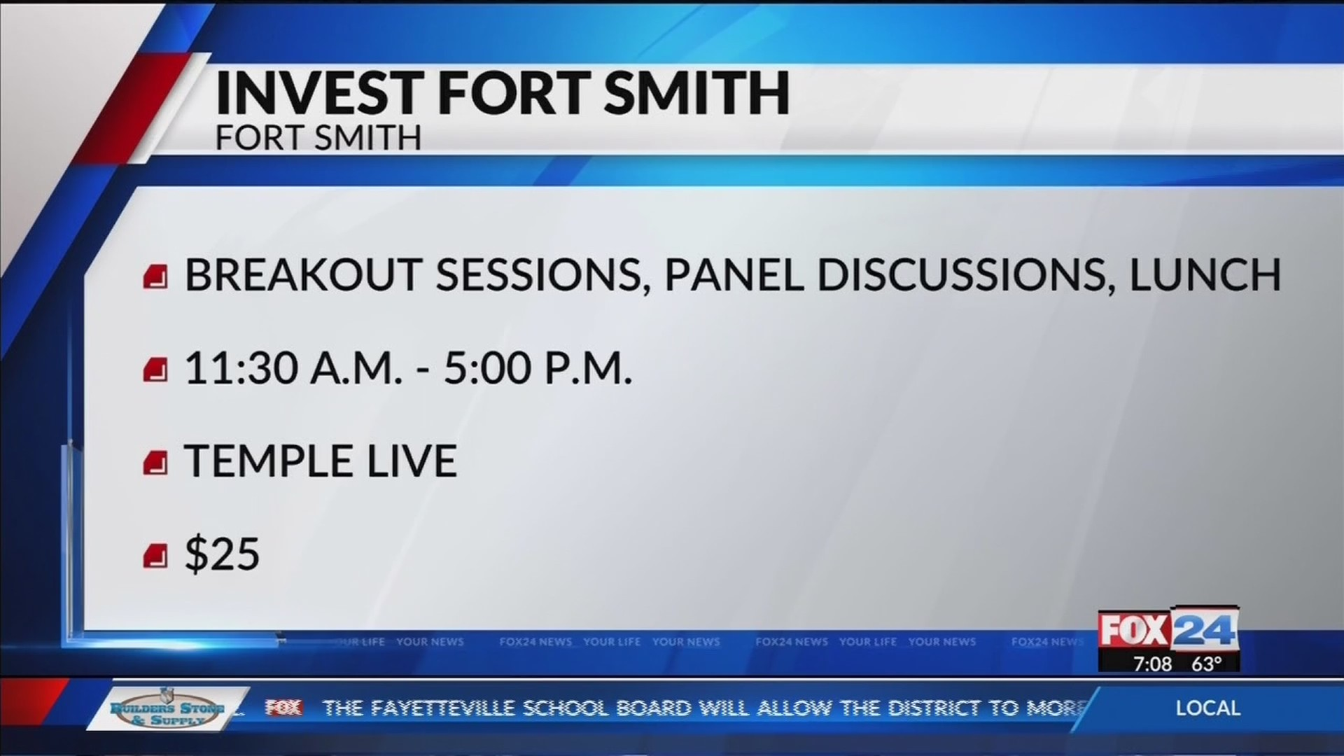 Investment_Opportunities_for_Fort_Smith__0_20181030124912