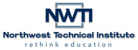 Northwst Technical Institute_1540595665600.png.jpg