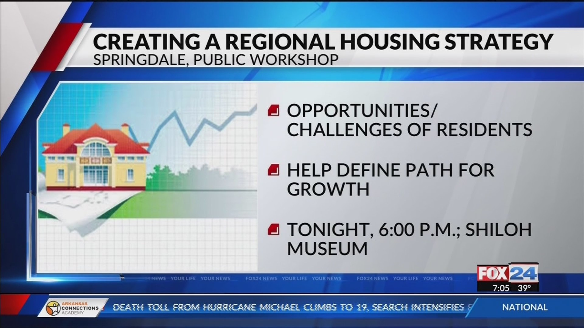 Public_Invited_to_Regional_Housing_Strat_0_20181015123852