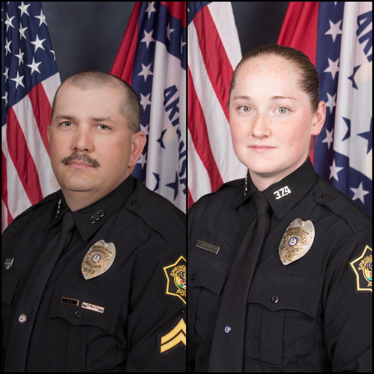 Springdale Officers Hit_1539359130612.jpg.jpg
