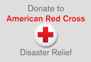 donate american red cross_1539367629289.png.jpg