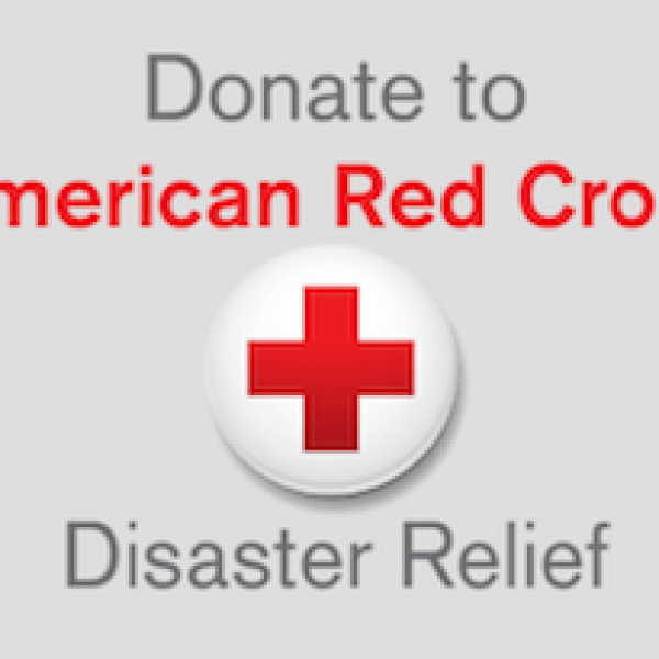 donate american red cross_1539367629289.png.jpg