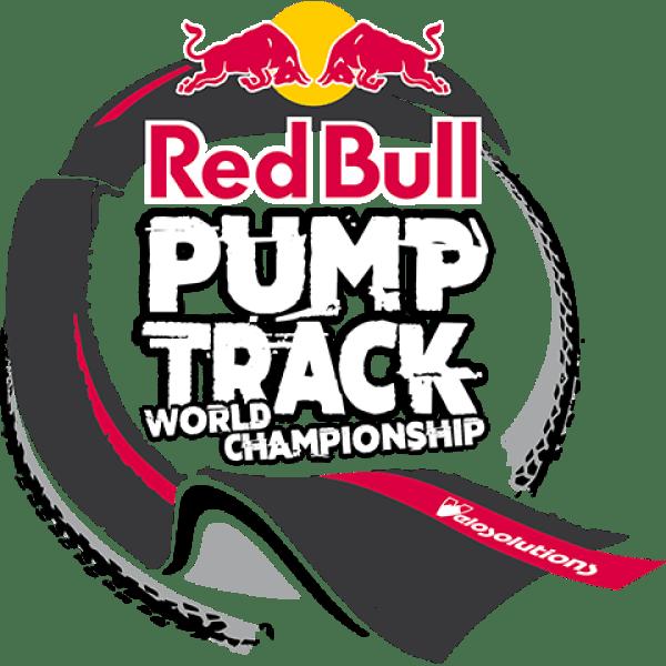 logo-redbullpumtrackworldchampionship_1539302512652.png