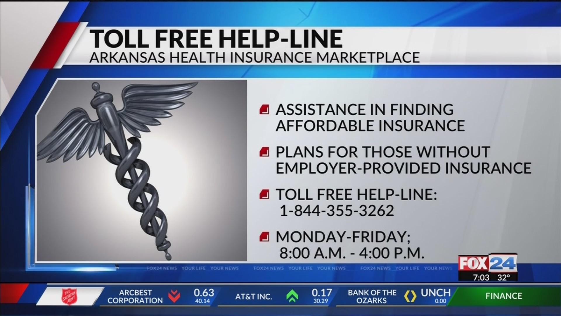 Arkansas_Health_Insurance_Marketplace_Ex_0_20181119133251