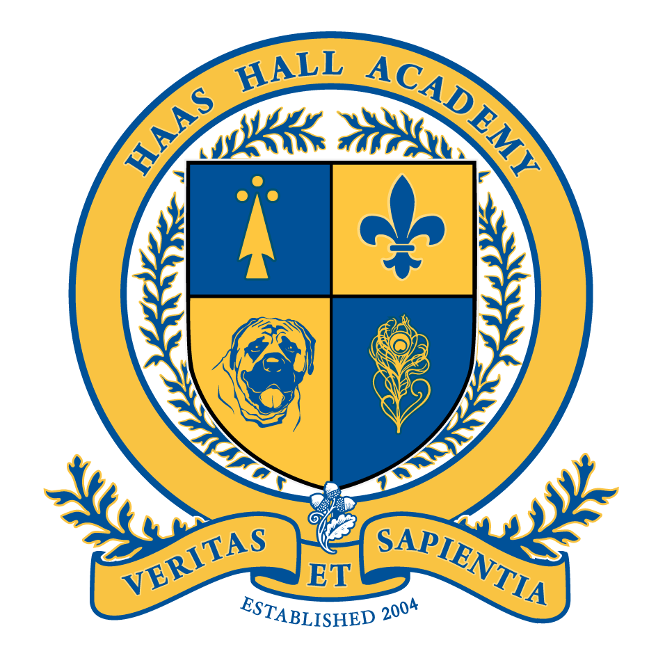 Haas Hall Academy_1493142786459.png