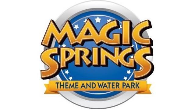 Magic Springs_1491424723594_19413008_ver1.0_640_360_1543530040357.jpg.jpg