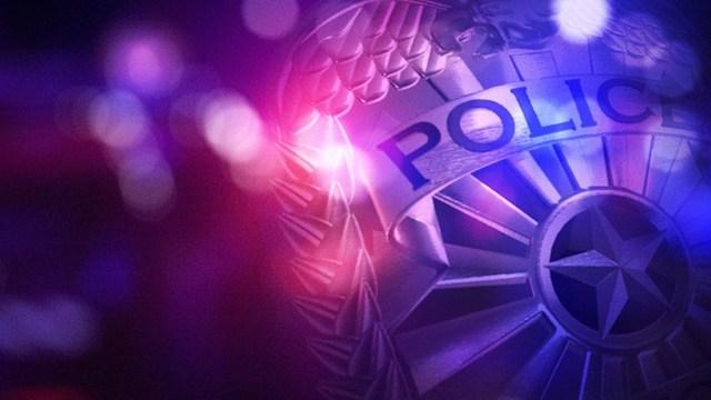 Police Badge_1513385782448.jpg
