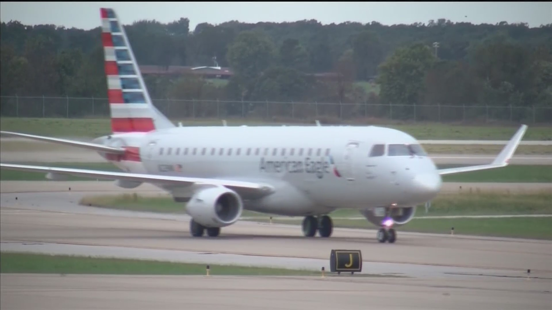 SPECIAL_REPORT__XNA_Airport_Turns_20_Yea_0_20181106134601