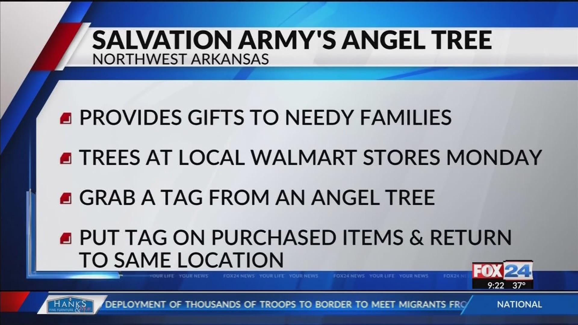 Salvation_Army_s_Angel_Tree_Program_Begi_0_20181105034504