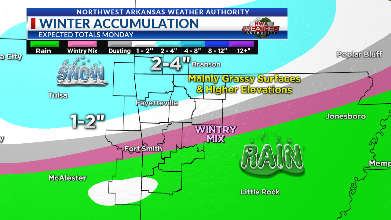 Snow Totals Mix Forecast_11-12-18_1541989782379.png.jpg