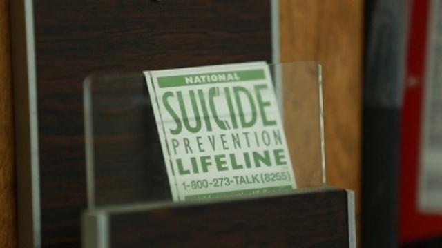 Suicide Prevention_1543009018771.jpg.jpg