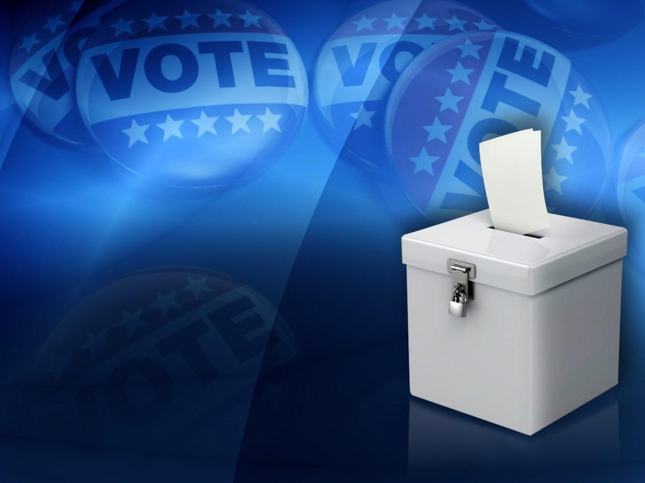 VOTE BALLOT_1539738571094.jpg.jpg