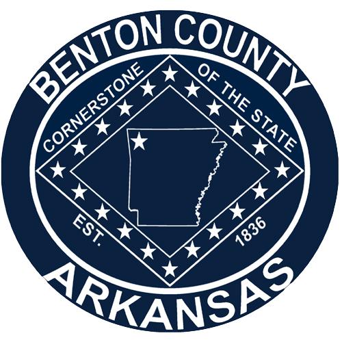 benton co_1541613880731.jpg.jpg