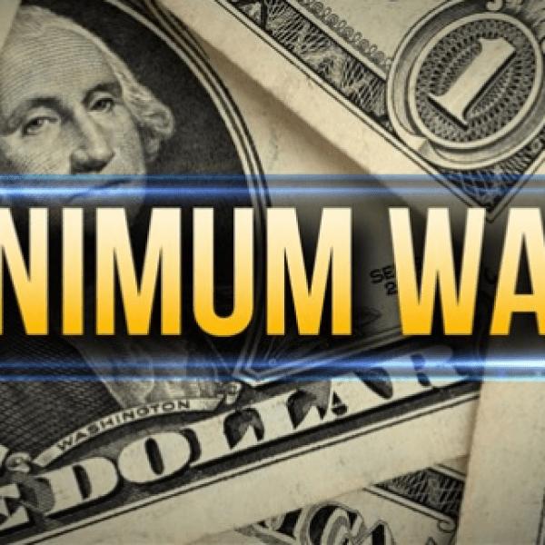 minimum wage_1485173551758.png