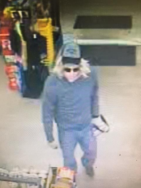 rogers suspect_1542040713422.JPG.jpg