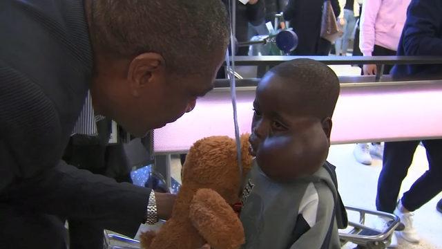 Congolese boy facial tumor_1545518512815.jpg_430398_ver1.0_640_360_1545521865887.jpg.jpg