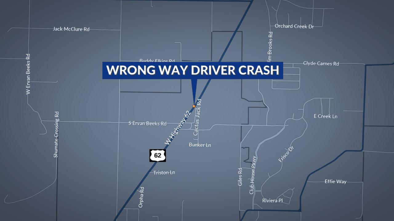 Prairie Grove Crash Map_1545153480826.jpg.jpg