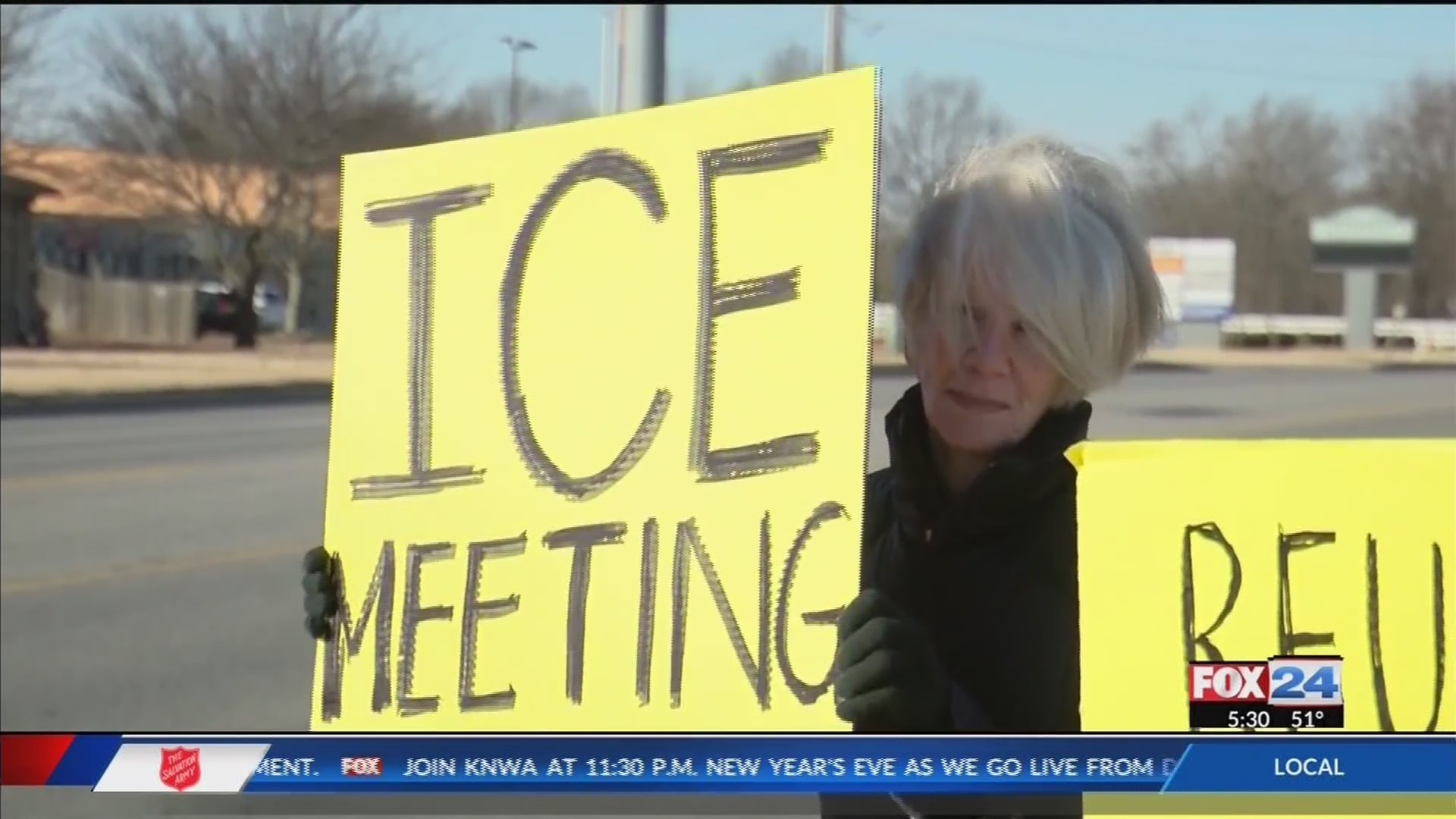 Residents_Speak_Out_at_Annual_ICE_Meetin_0_20181212015832