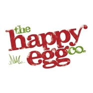 The_happy_egg_company_logo_1545090281197.jpg