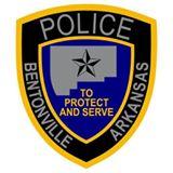 bentonville_1544545967815.jpg