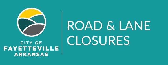 road closed_1545316917132.jpg.jpg