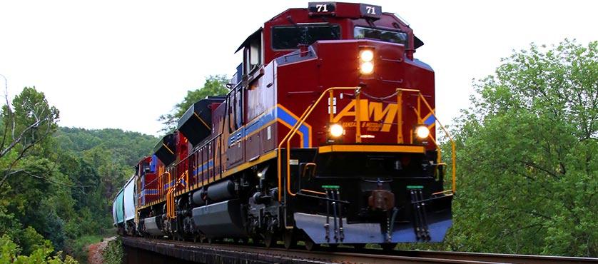 train_1543953994854.jpg