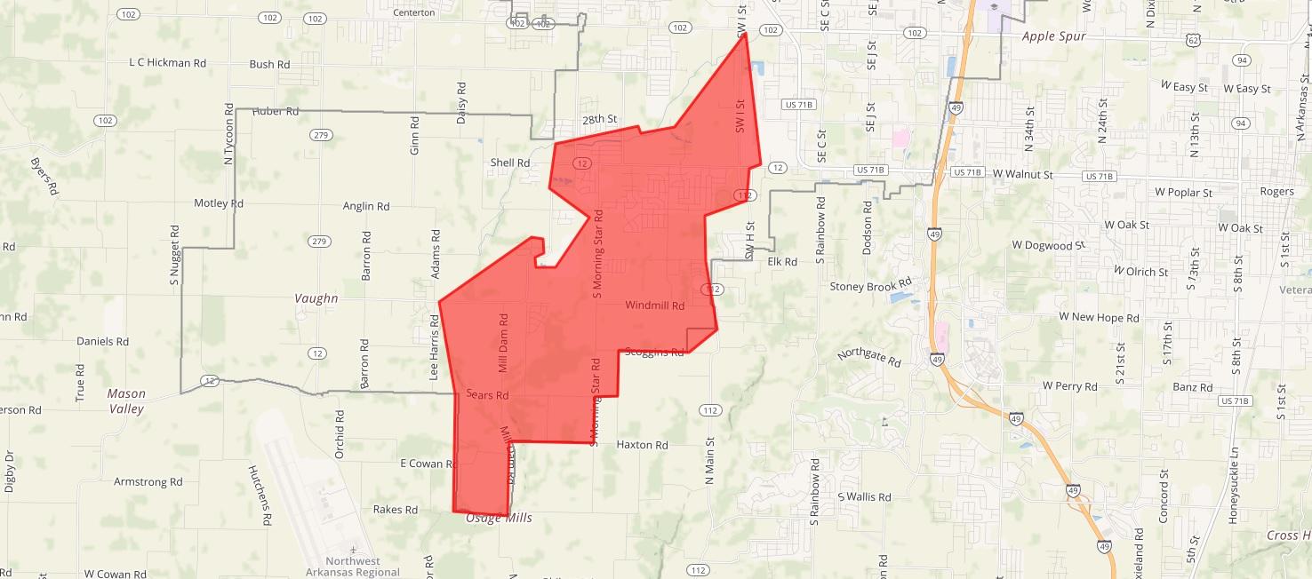 Bentonville power outages_1547433363890.jpg.jpg