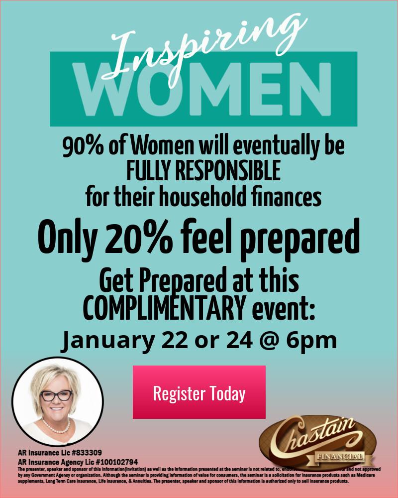 Chastain Inspiring Women Event-800x1000_1547152608300.jpg.jpg