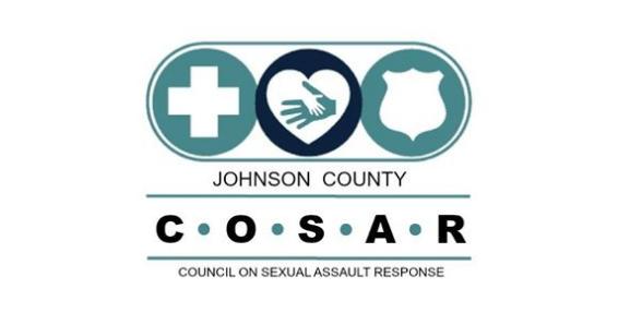 CoSAR_1548457789209.PNG