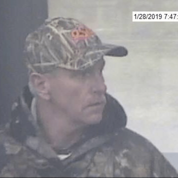 Crawford Theft Suspect_1548990476124.png.jpg