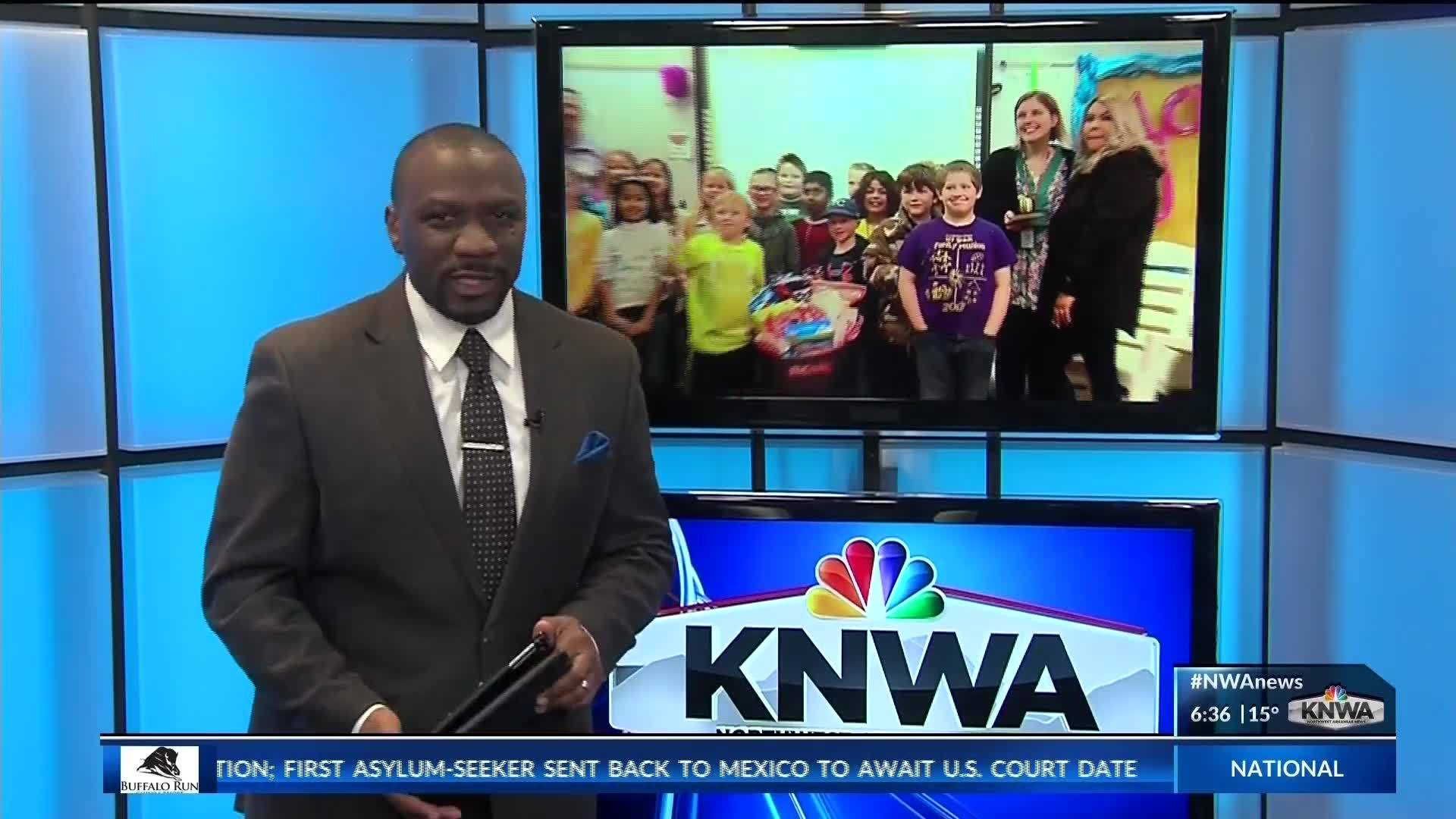 KNWA_Today__January_Golden_Apple_Award_W_4_20190130124935
