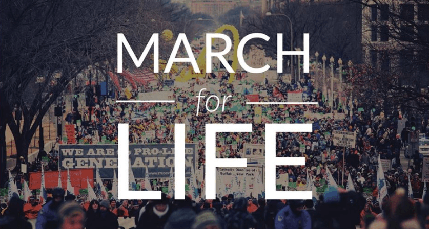 MArch for Life_1548037335072.PNG.jpg