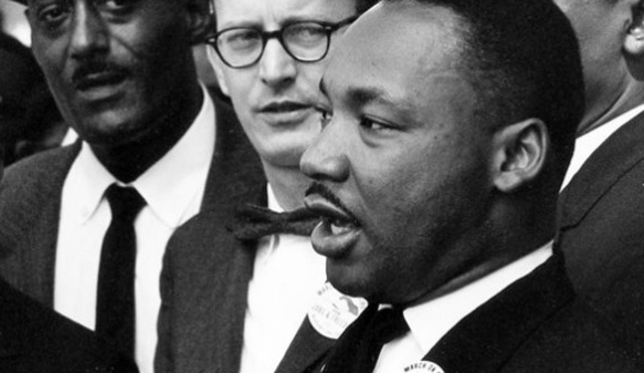 MLK_1548023436287.PNG