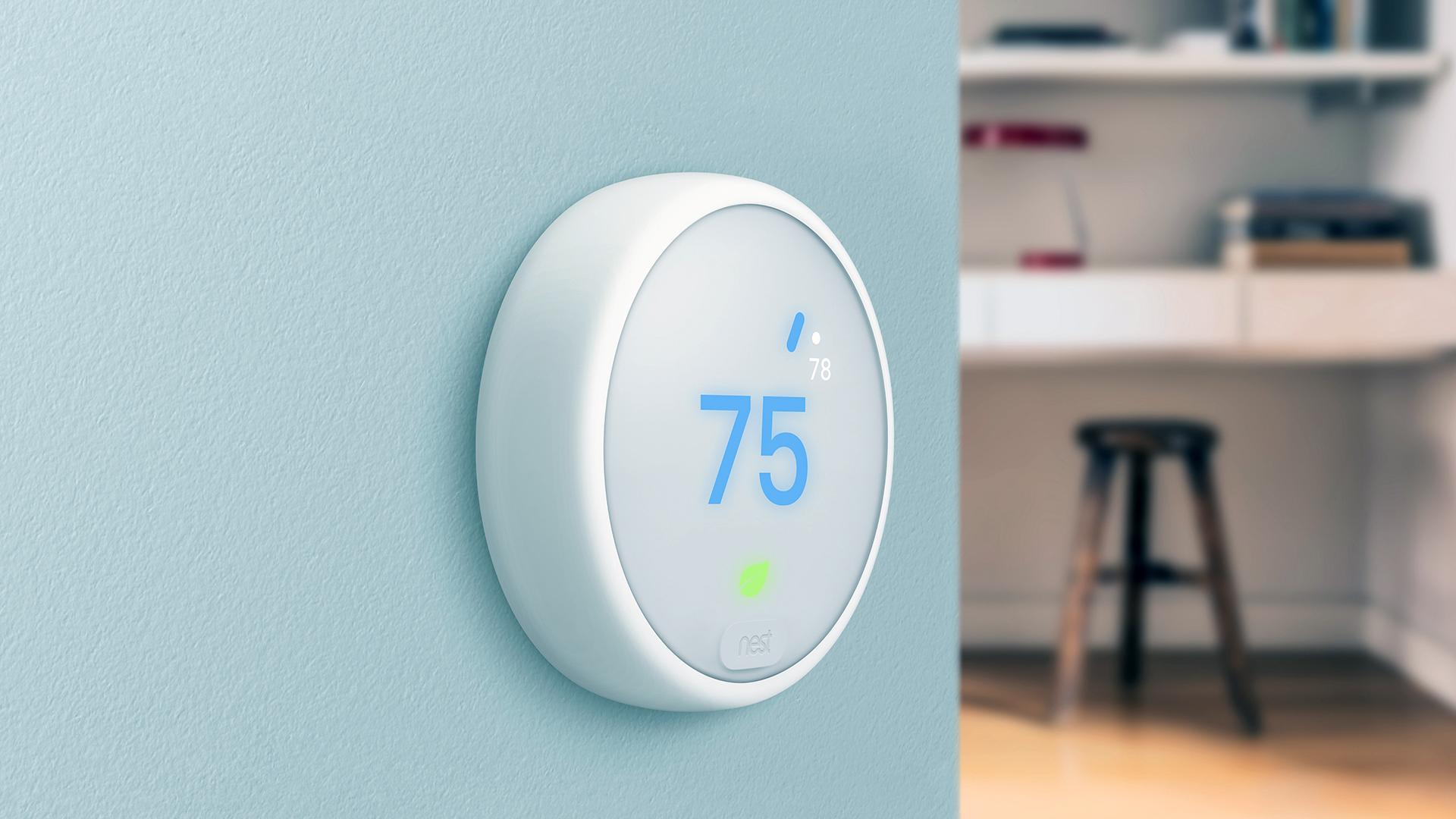 New Nest Thermostat E-159532.jpg12567232